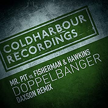 Doppelbanger (Daxson Remix)