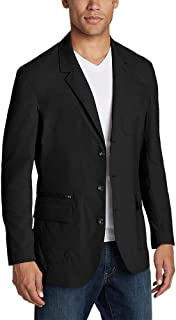 Best eddie bauer voyager blazer Reviews