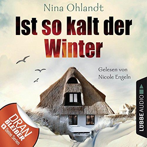 Ist so kalt der Winter audiobook cover art
