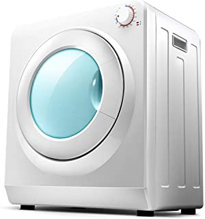 Amazon.es: Más de 500 EUR - Lavadoras / Lavadoras y secadoras ...