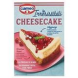 cameo cheesecake, 280g