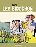 Les Bidochon, Tome 19 - Les Bidochon internautes (Edition 40 ans)