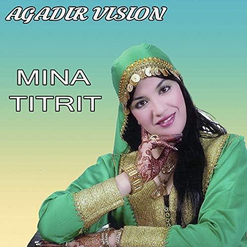 MINA TITRIT