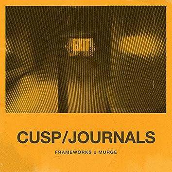 Cusp / Journals