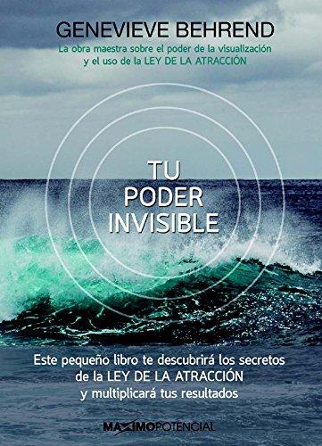 Tu poder invisible (Premium)