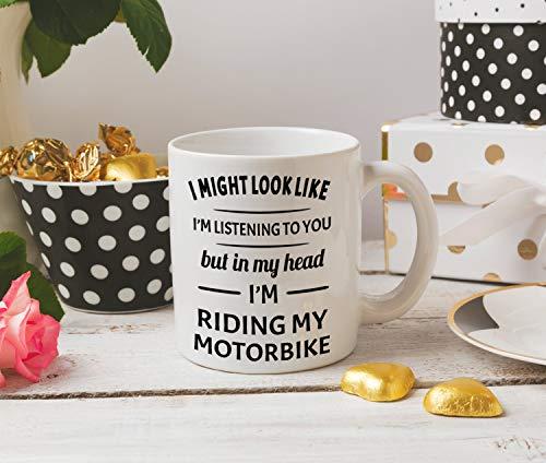 DKISEE Ik ben vrijgezel omdat ik een superheld mok grappige mok keramische koffie mok thee Cup 11 oz # 24