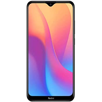 Xiaomi Redmi 5 Plus Dual SIM 32GB Oro (Asian Version): Amazon.es: Electrónica