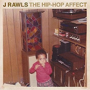 The Hip-Hop Affect