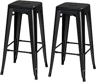 outdoor restaurant bar stools