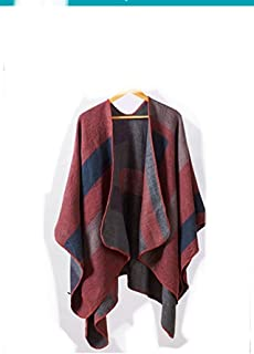 X FAB FIT FUN PONCHO - Mulberry