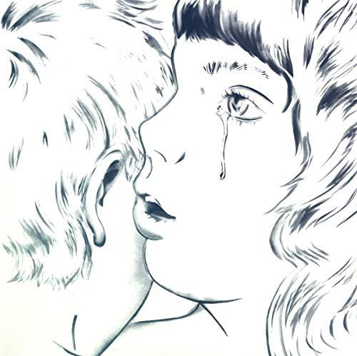 Hercules Love Affair - Omnion [Disco de Vinil]