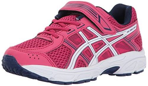 Best Shoes for Pigeon Toed Adults