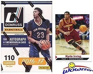 Best top basketball cards Reviews