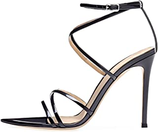 Best high heel sandal pic Reviews