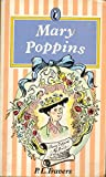 Mary Poppins (Puffin Books)