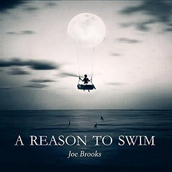 A Reason to Swim (Deluxe Version)