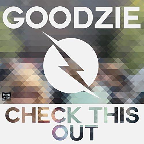 Goodzie