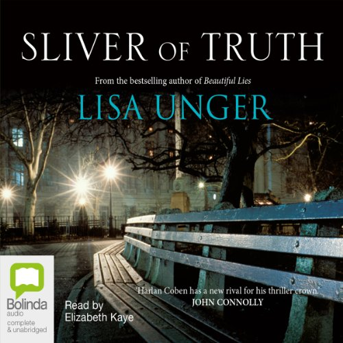 Couverture de Sliver of Truth