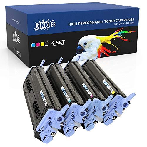 comprar toner compatible canon on-line