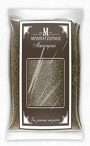Mint Clearance Indianapolis Mall SALE Limited time Leaves From Greece Oz 9 - 250g
