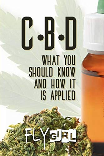 CBD: What you should know and how it is...