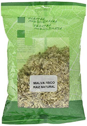 Plameca Malvavisco Raiz Natural C.C Trit. Bolsa 100Gr. 100 g