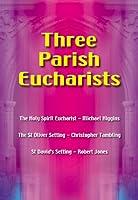 Three Parish Eucharists