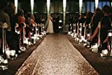 Top 10 Wedding Aisle Runners