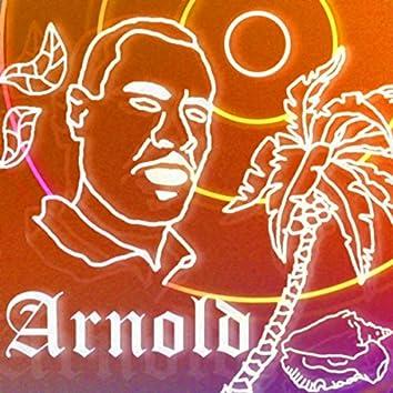 Arnold etc