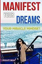 Best realize your dreams Reviews
