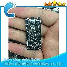 ShineBear Original BCM94331PCIEBT4CAX Bluetooth 4.0 WiFi Card Airport Card for MacBook Pro A1278 A1286 A1297 2011 2012 Year - (Cable Length: Standard)