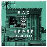 Hallo Welt! von Max Herre