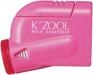 Kzool Sharpener