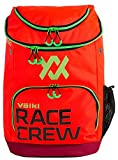 Völkl Race Backpack Team SMALL Skirucksack...