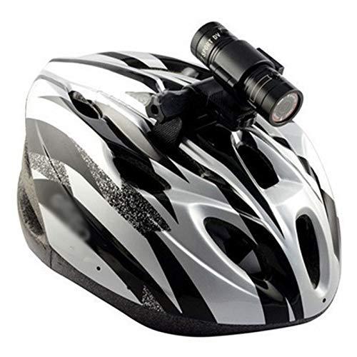 BAFEYU Sport Camera F9 HD 1080P Bike Motorcycle...