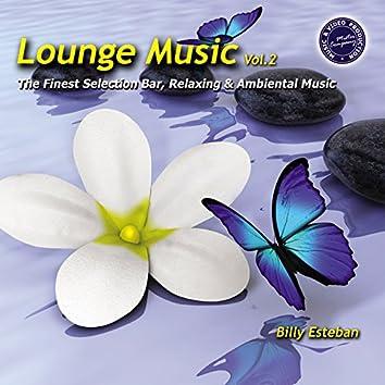 Lounge Music, Vol. 2