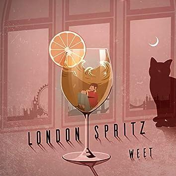 London Spritz