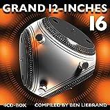 Grand 12 Inches 16