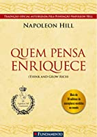 Quem Pensa Enriquece (Português)