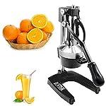 ROVSUN Commercial Grade Citrus Juicer