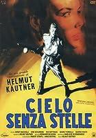 Cielo Senza Stelle (Ed. Limitata E Numerata) [Italian Edition]