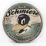Schmiere Pomade strong 140ml by Rumble59