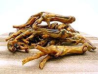 Les friandises à mâcher sont un complément utile à la nourriture pour chien normale. Des os pour chien éprouvés aux biscuits pour chien : une friandise pour chien a toujours un goût. Vous pouvez donner à votre chien des friandises à mâcher comme réco...