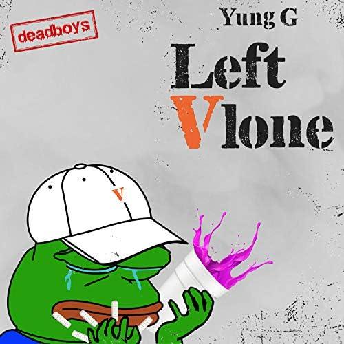 Yung G