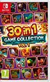 30-in-1 Game Collection Volumen 1