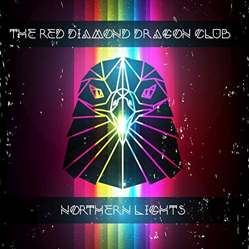 The Red Diamond Dragon Club