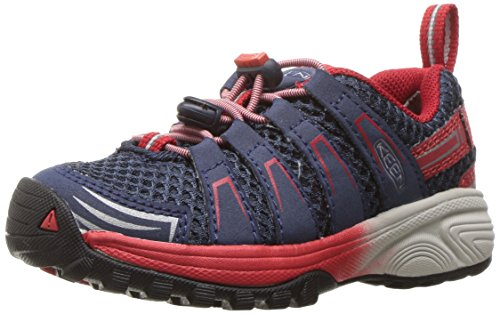 Keen Kids Versavent Kinder Schuhe Grösse 24