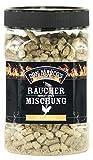 Don Marco's Smokey Spice Räuchermischungen Geflügel in der 450g Dose, Räuchermischung