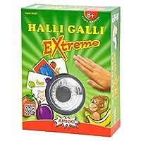 Amigo 5700 - Halli Galli