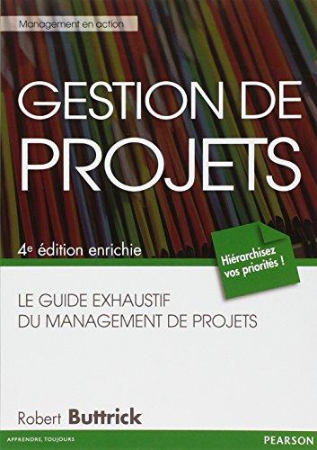 Gestion de projets